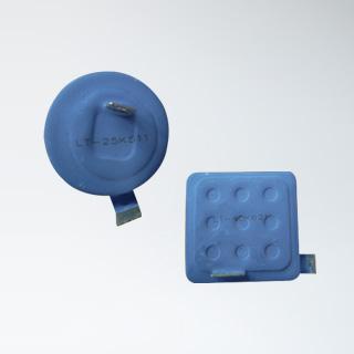 氧化锌电阻片