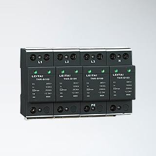 TNR-B系列电涌保护器