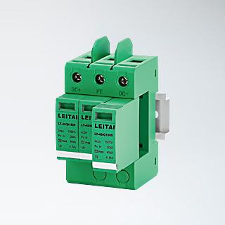 LT-40/G1500