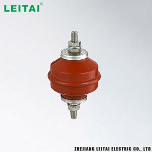 YH1.5W-0.22~0.66KV氧化锌避雷器