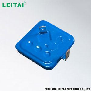 LX34S压敏电阻